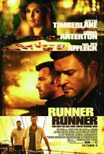 RunnerRunner_kansi